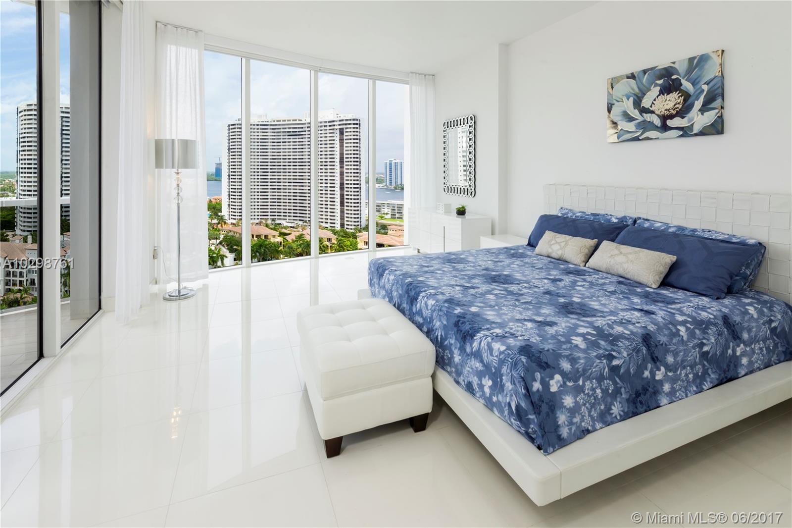 4100 Island Blvd #1501, Aventura FL, 33160