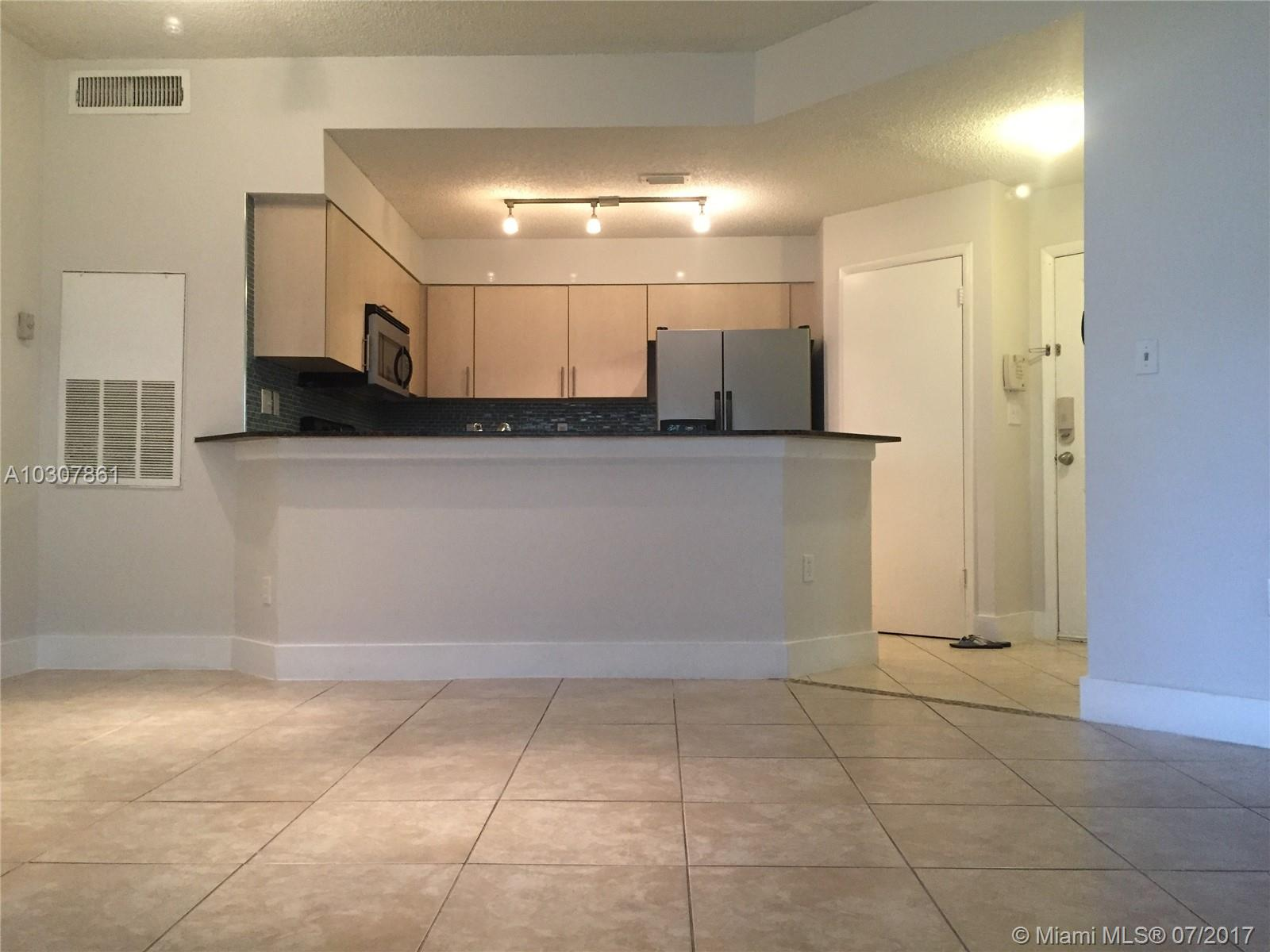 2445 SW 18th Ter # 1102, Fort Lauderdale, FL 33315