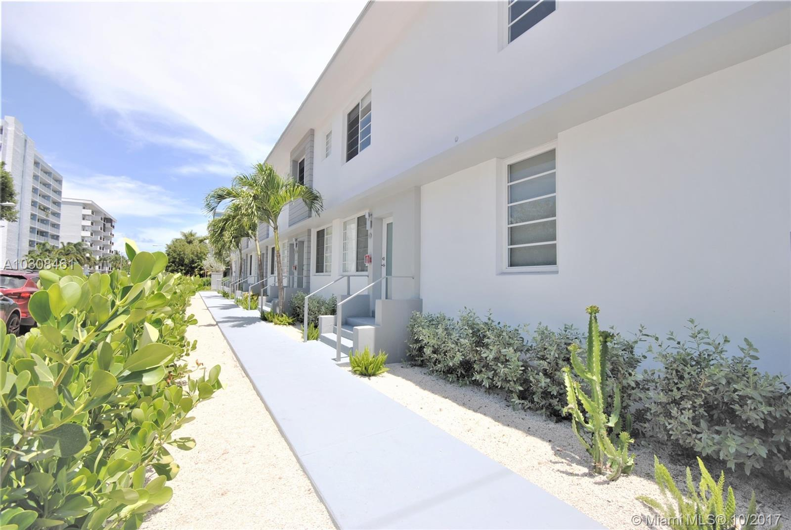 1100 10th St # 13, Miami Beach, FL 33139
