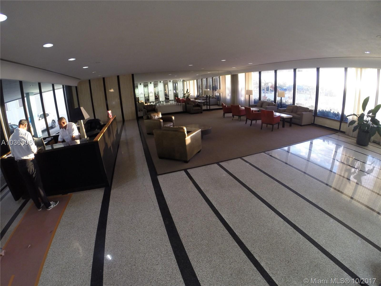 5838 Collins Ave #8A, Miami Beach FL, 33140