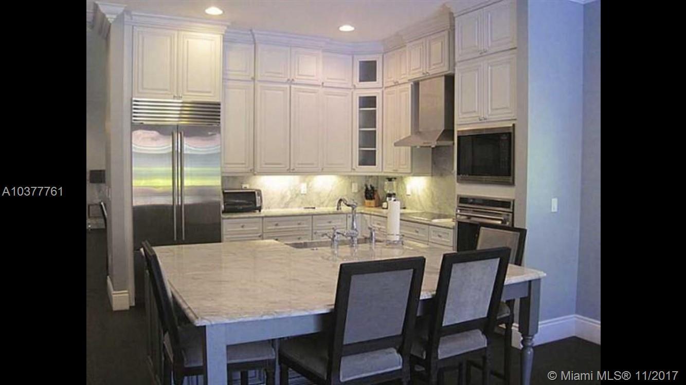 7501 NW 112th Terrace, Parkland , FL 33076