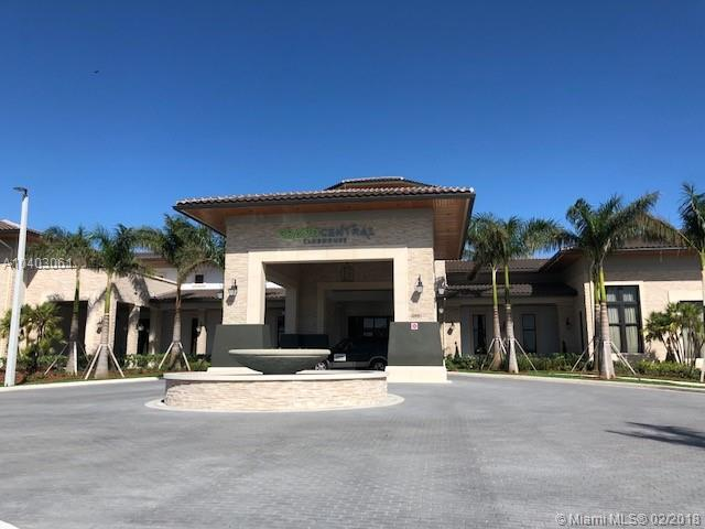 9835 Nw 89th Ter, Doral FL, 33178