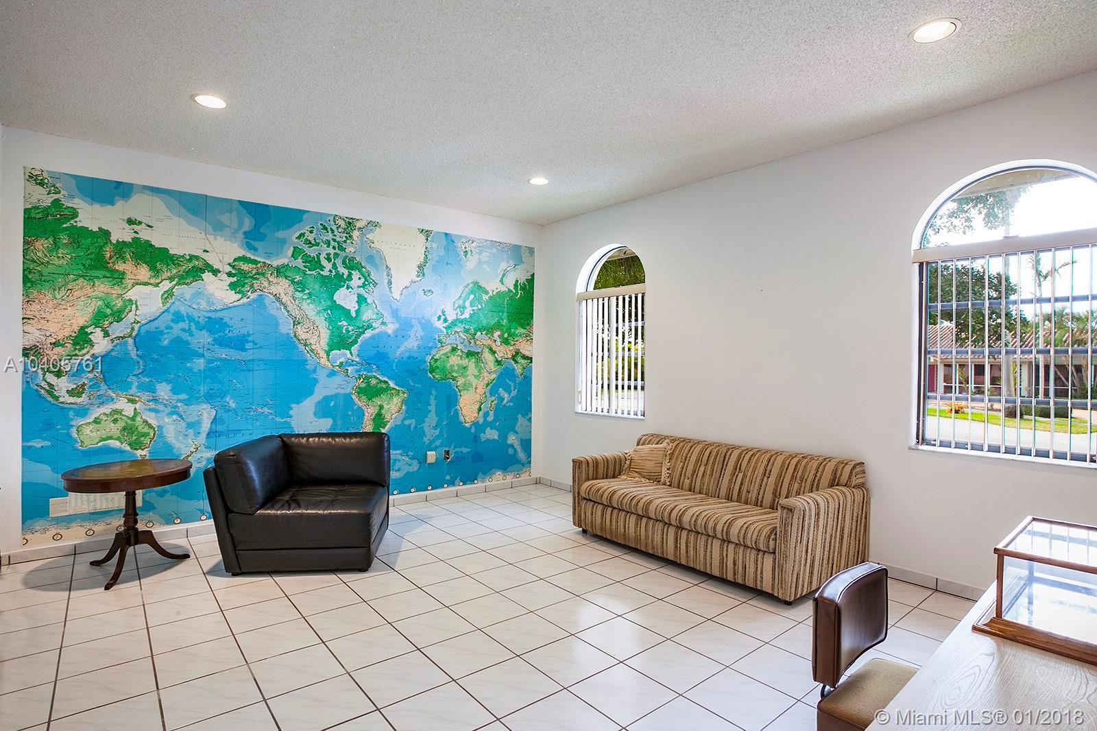 6915 Sw 92nd Ct, Miami FL, 33173