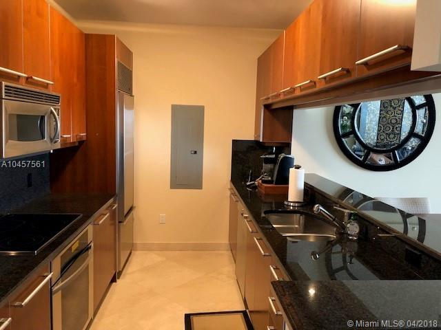901 Brickell Key Blvd #3502, Miami FL, 33131