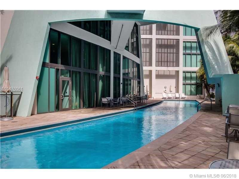 6000 Collins Ave #306, Miami Beach FL, 33140