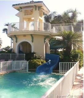 1617 Blue Jay Cir, Weston FL, 33327