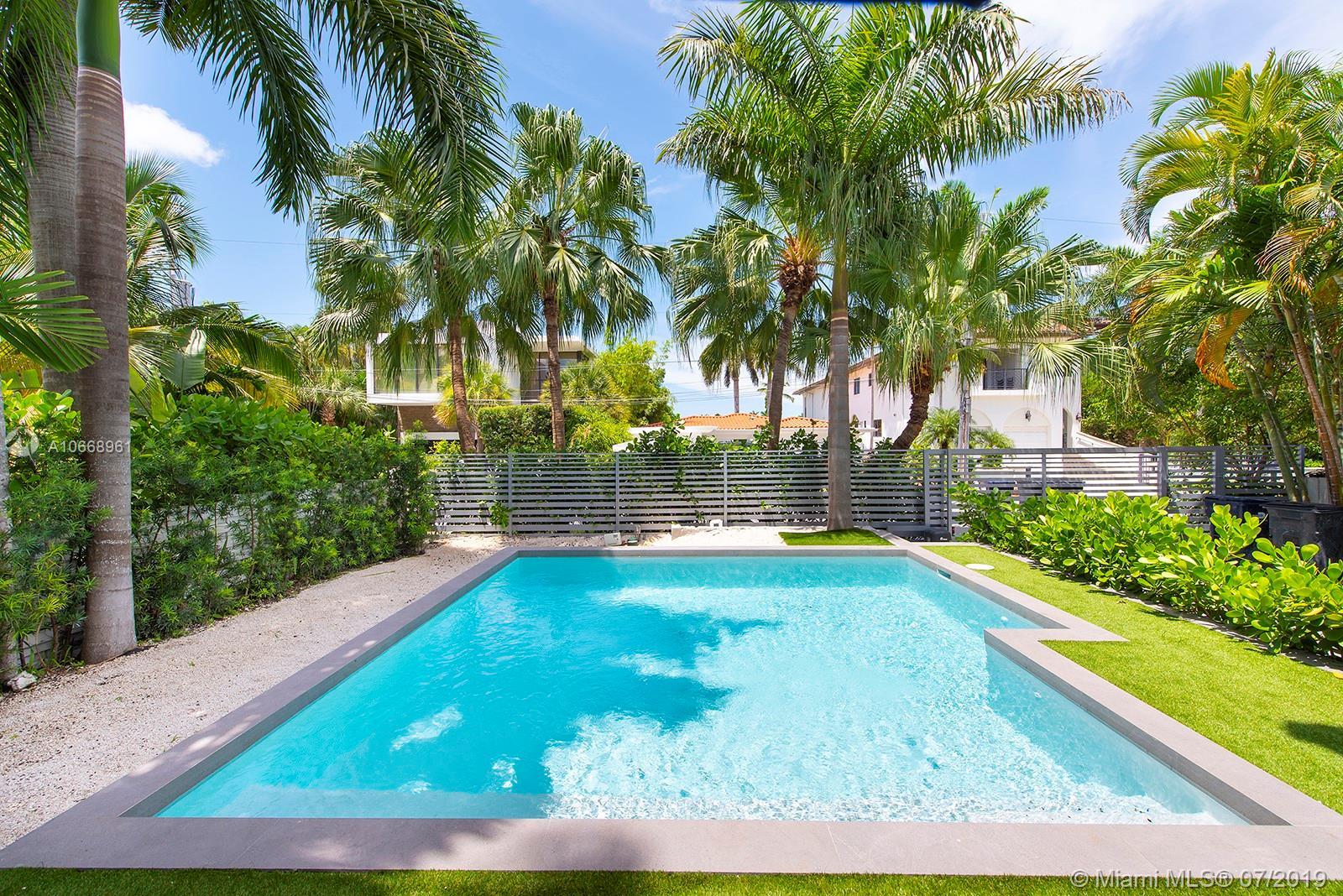 243 Palm ave- miami-beach-fl-33139-a10668961-Pic02