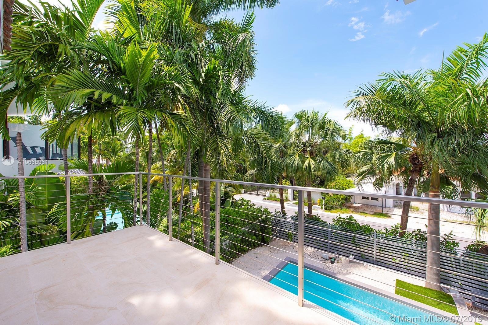 243 Palm ave- miami-beach-fl-33139-a10668961-Pic28