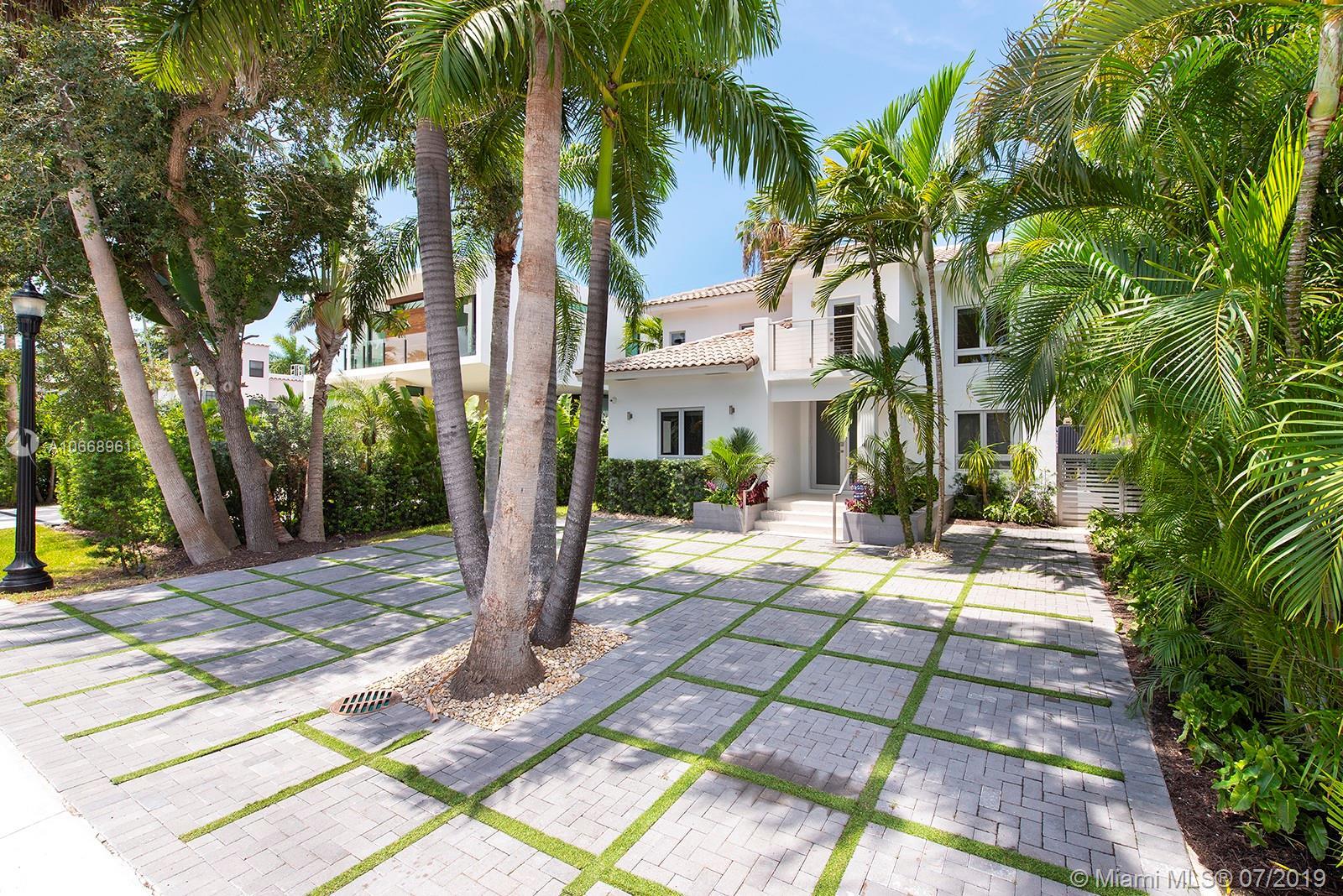 243 Palm ave- miami-beach-fl-33139-a10668961-Pic29
