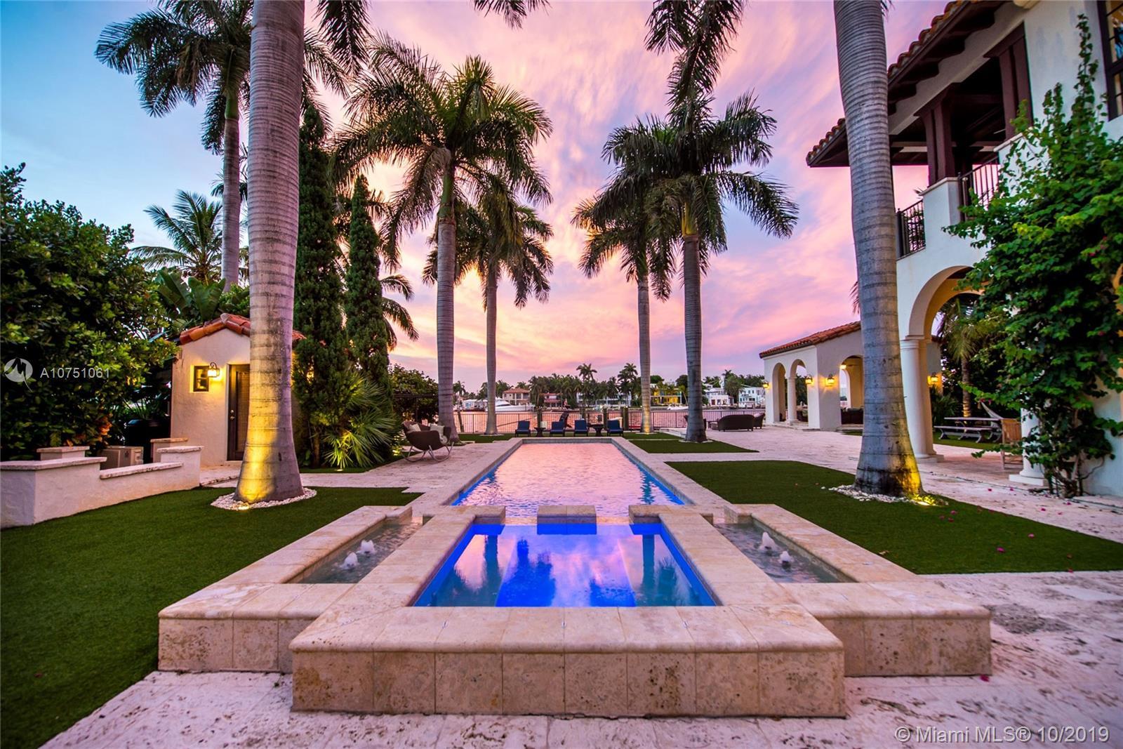 55 Palm ave- miami-beach-fl-33139-a10751061-Pic55