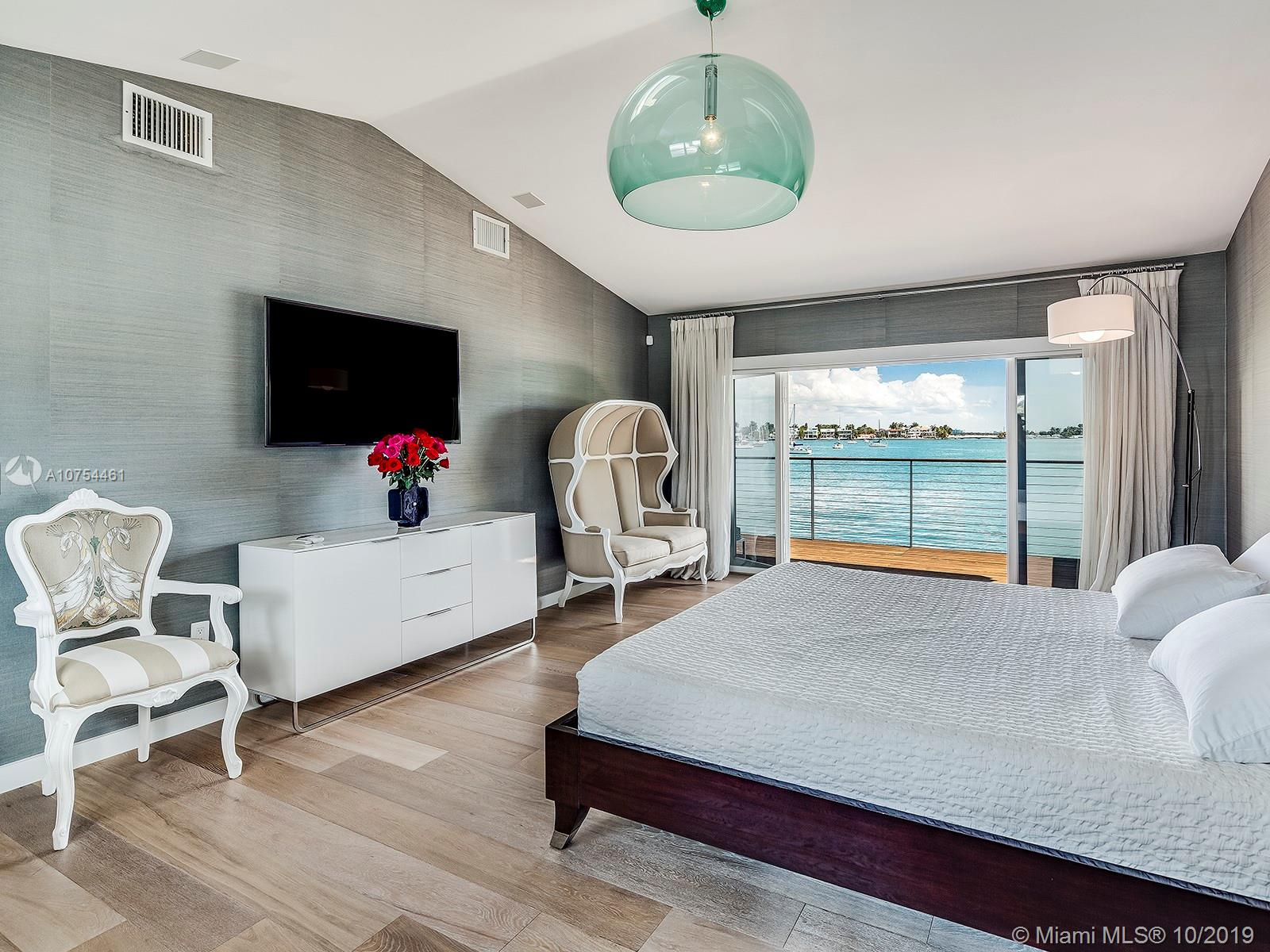 295 Coconut ln-0 miami-beach-fl-33139-a10754461-Pic16