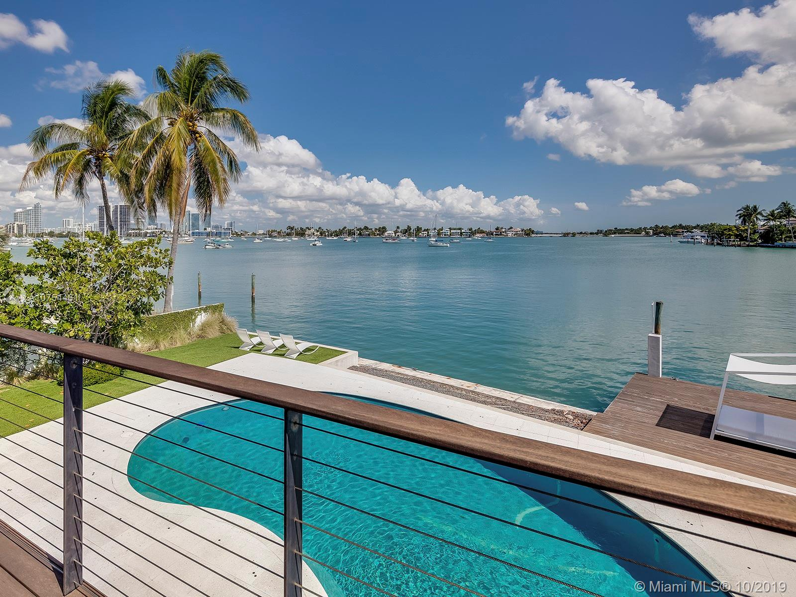 295 Coconut ln-0 miami-beach-fl-33139-a10754461-Pic18