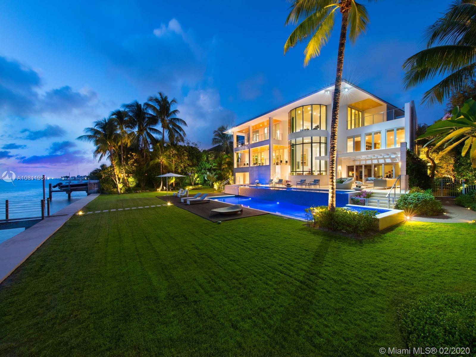 Key Biscayne Miami Real Estate Trends View this real estate listing for sale at 545 glenridge road, key biscayne, fl, mls# a10244240 on onesothebysrealty.com. miami real estate trends