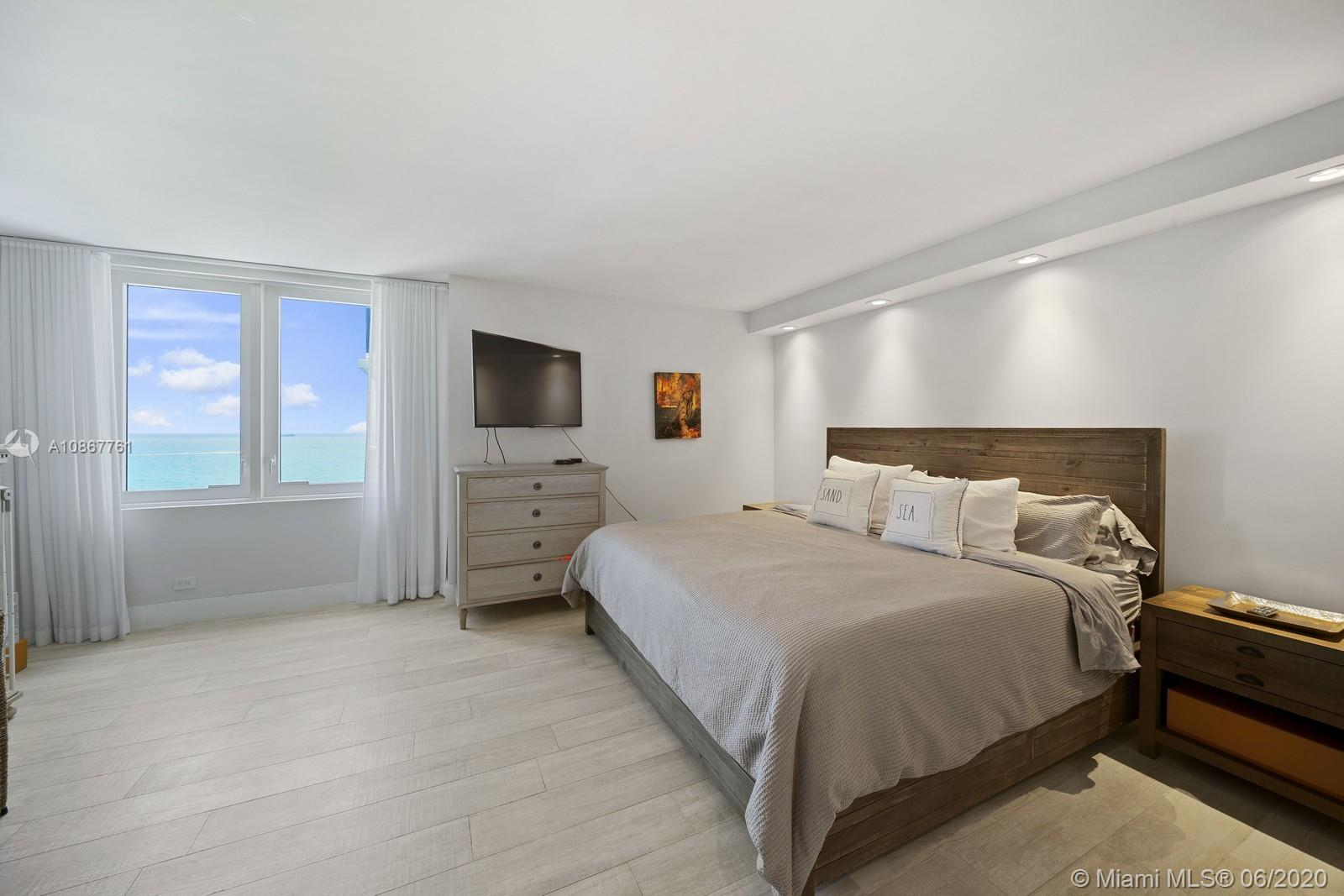 2301 Collins ave-1523-24 miami-beach-fl-33139-a10867761-Pic11