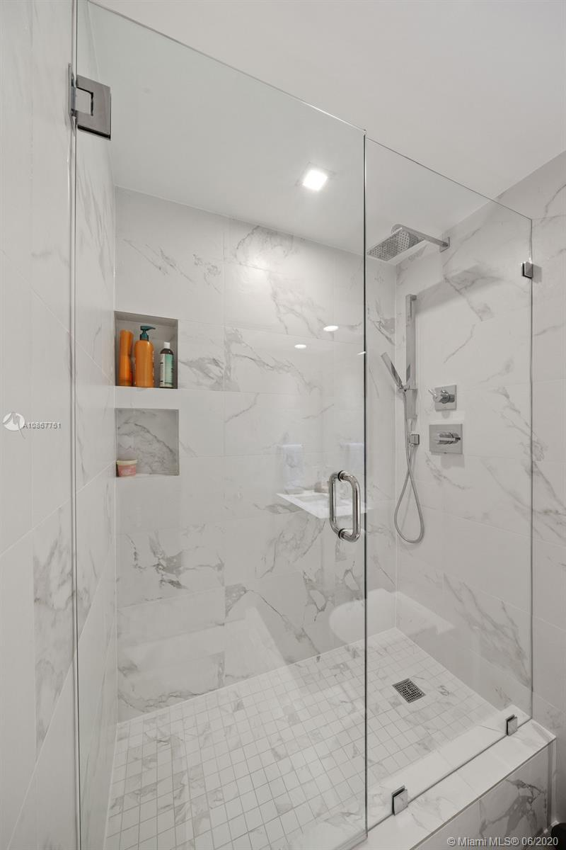 2301 Collins ave-1523-24 miami-beach-fl-33139-a10867761-Pic13