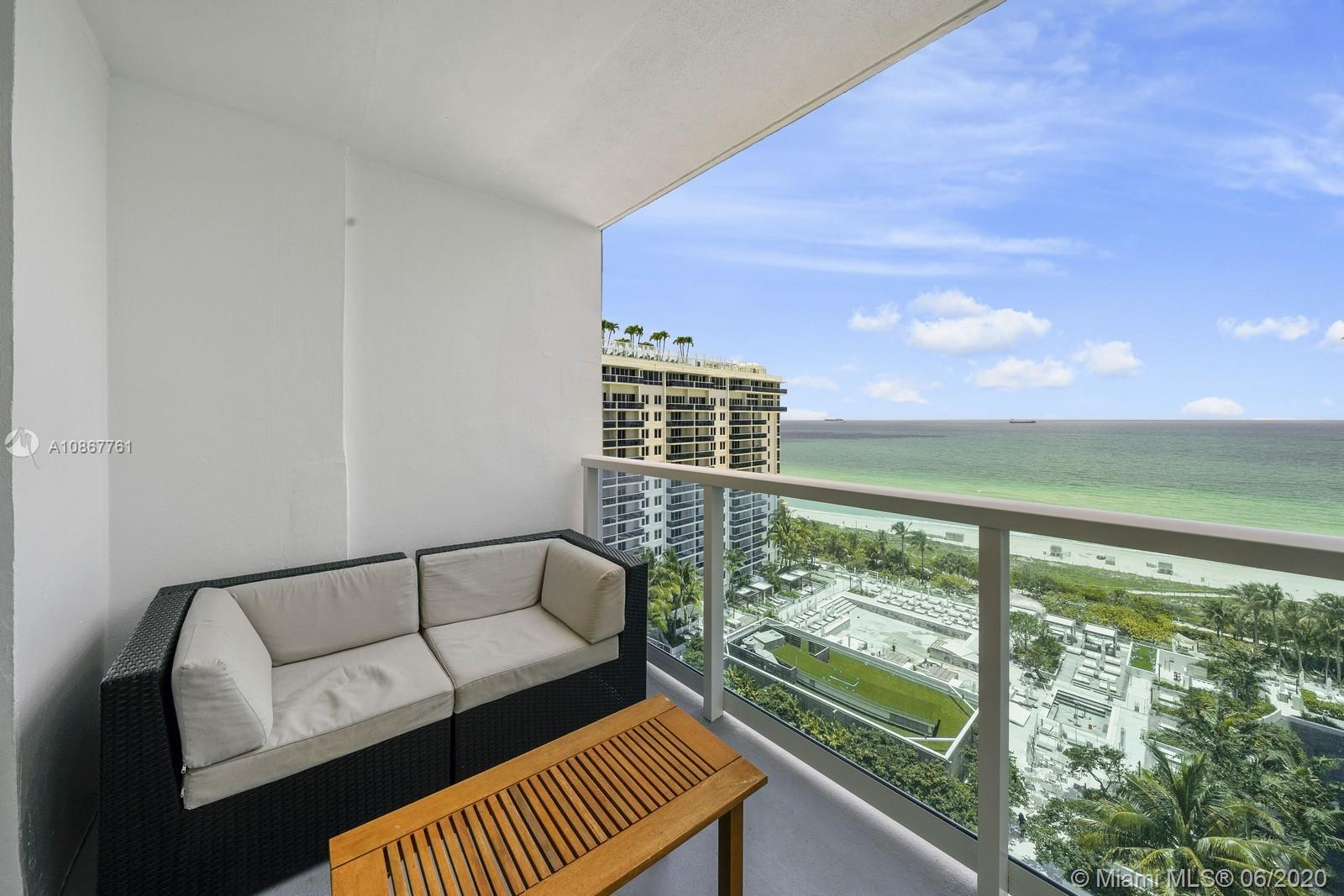 2301 Collins ave-1523-24 miami-beach-fl-33139-a10867761-Pic02
