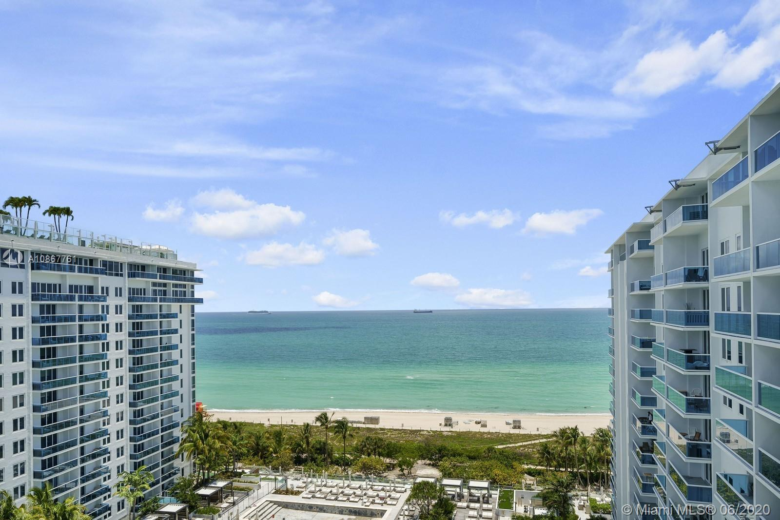 2301 Collins ave-1523-24 miami-beach-fl-33139-a10867761-Pic03