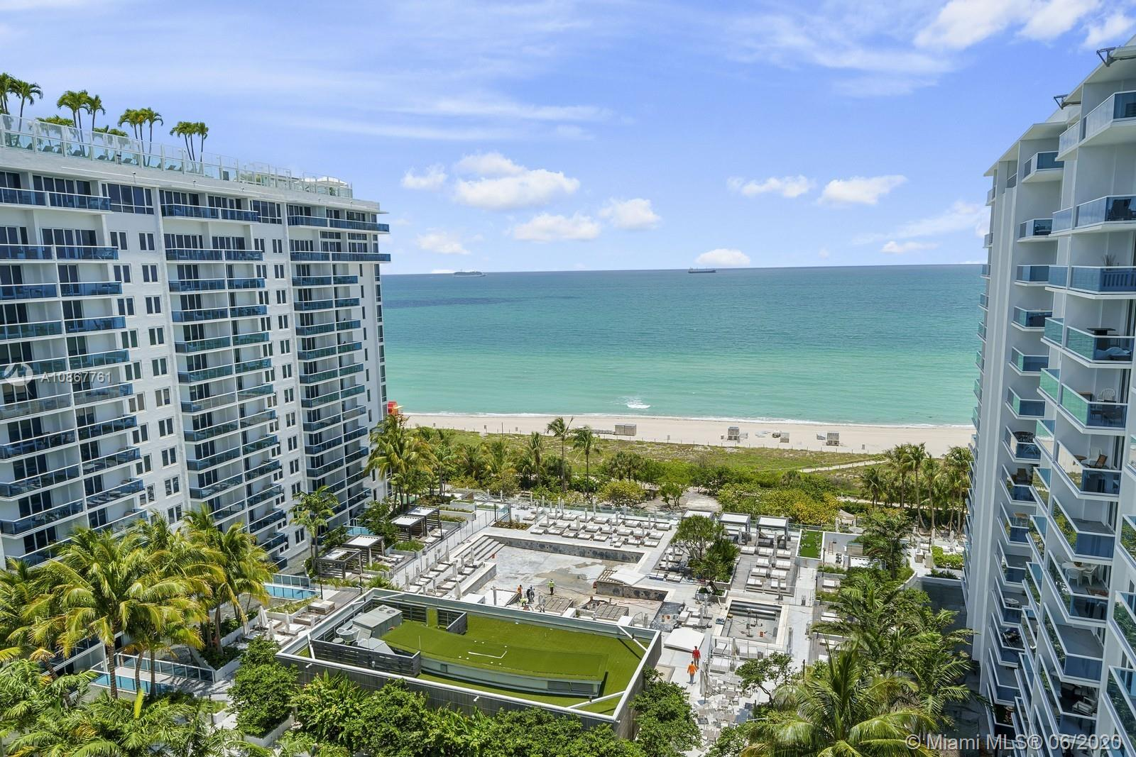 2301 Collins ave-1523-24 miami-beach-fl-33139-a10867761-Pic04
