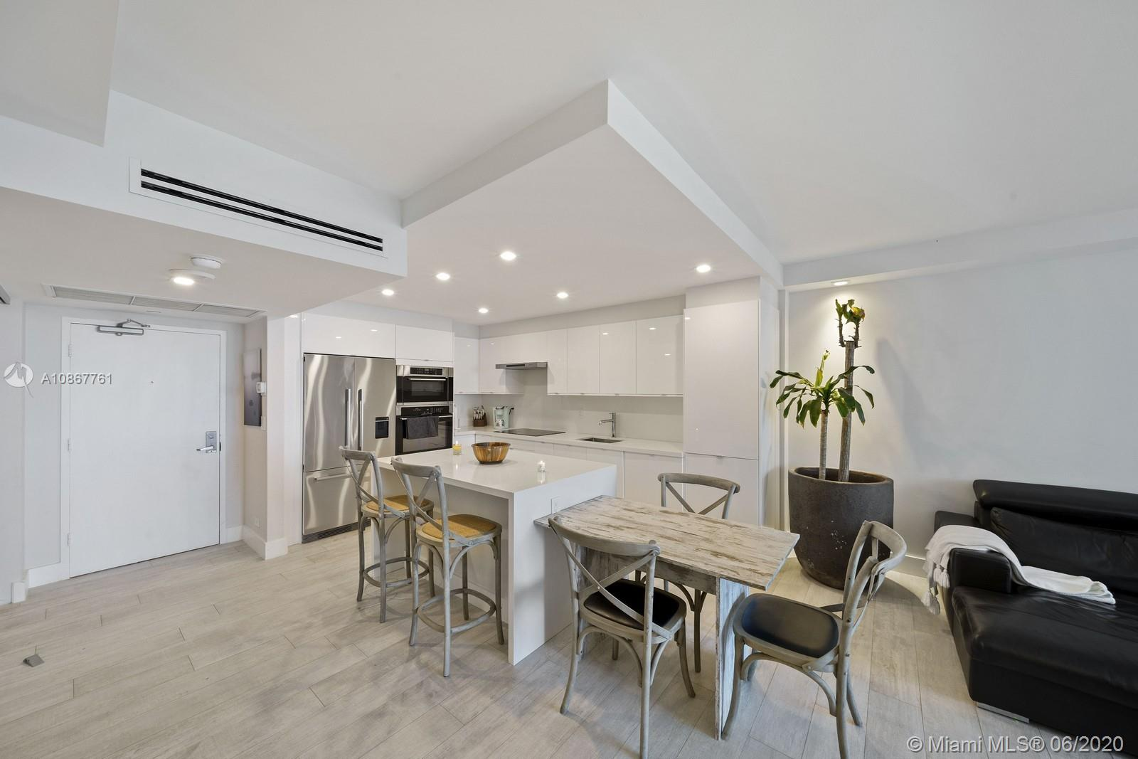 2301 Collins ave-1523-24 miami-beach-fl-33139-a10867761-Pic09