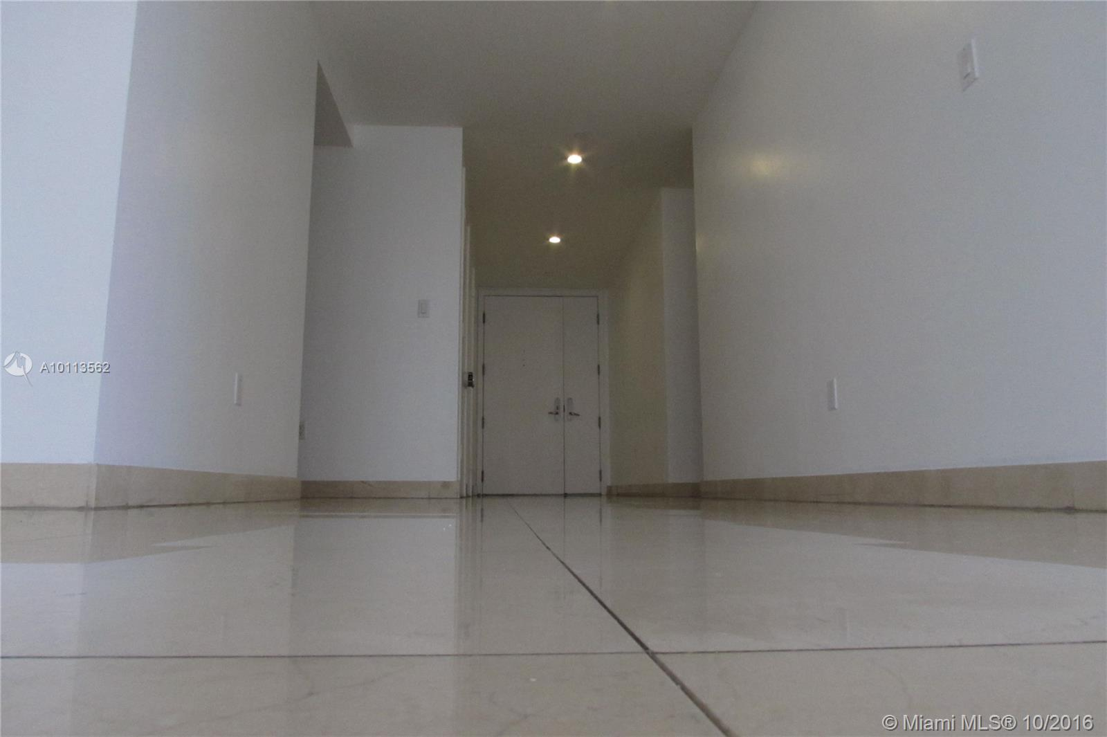 901 Brickell key blvd-604 miami--fl-33131-a10113562-Pic21