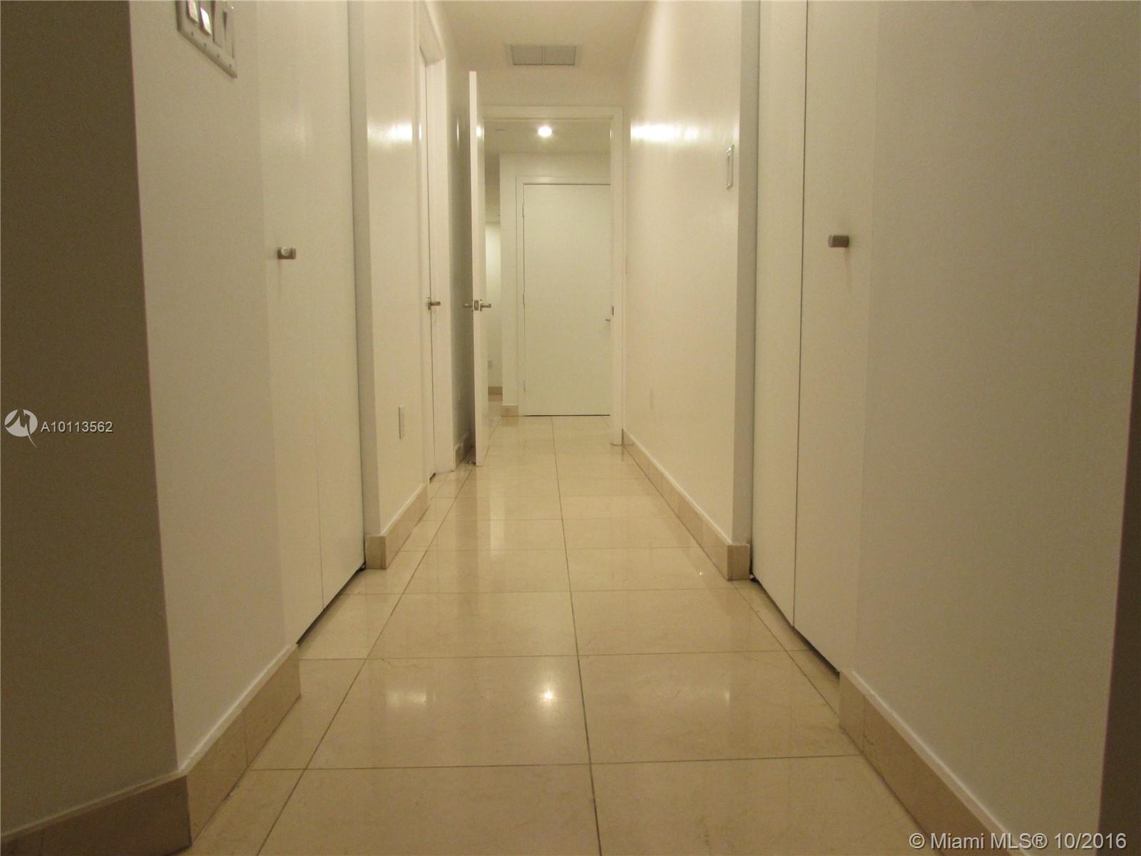 901 Brickell key blvd-604 miami--fl-33131-a10113562-Pic31