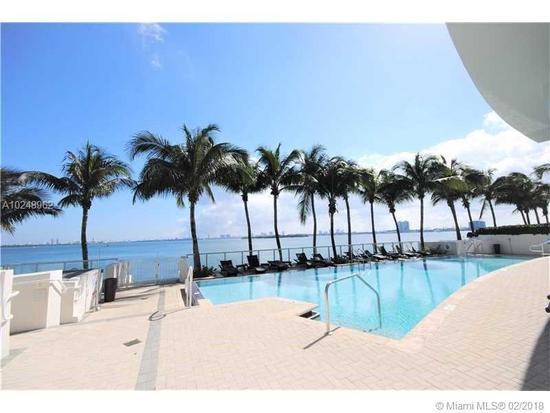 665 NE 25th St # 1501, Miami , FL 33137