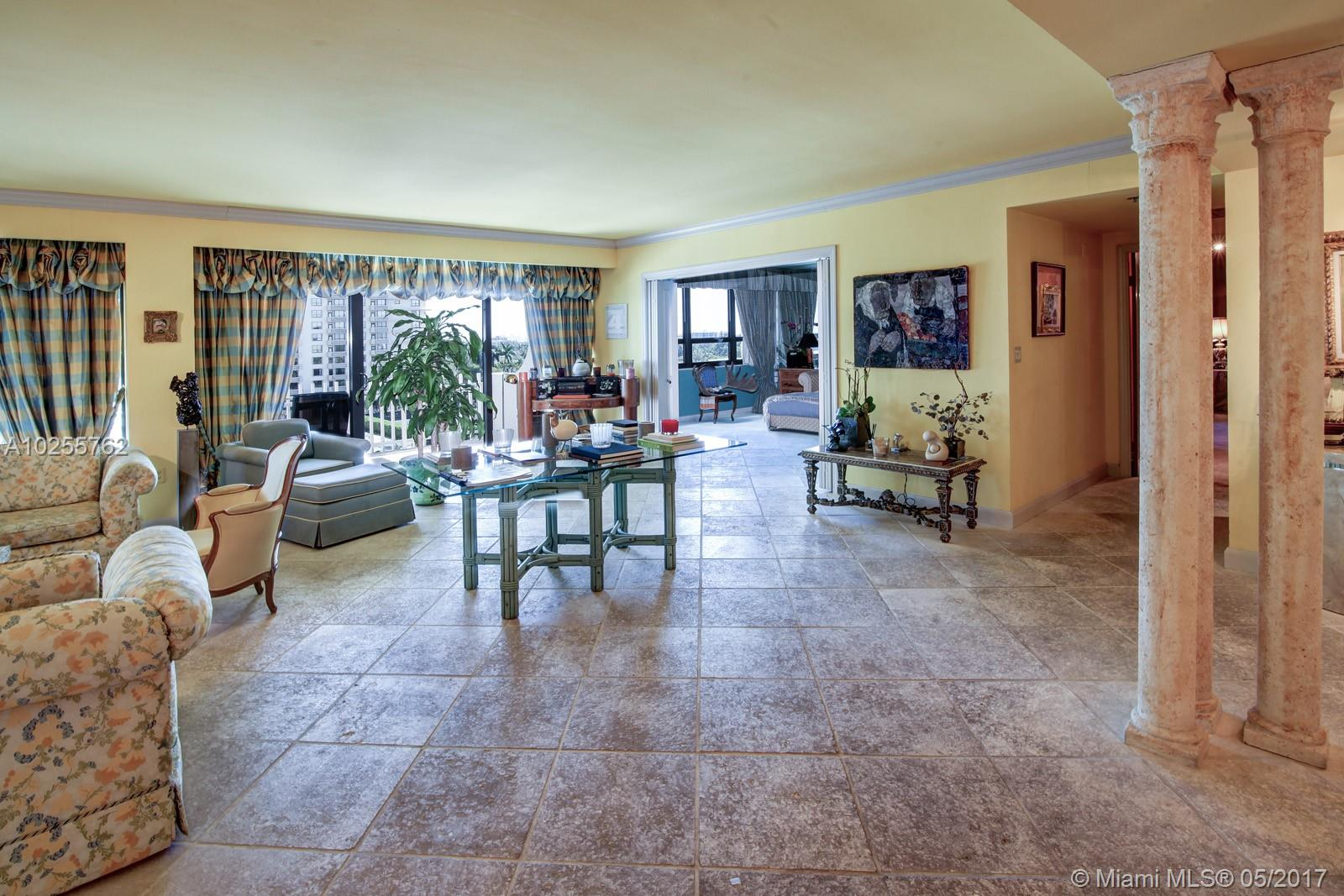 10205 Collins ave-505 bal-harbour--fl-33154-a10255762-Pic01