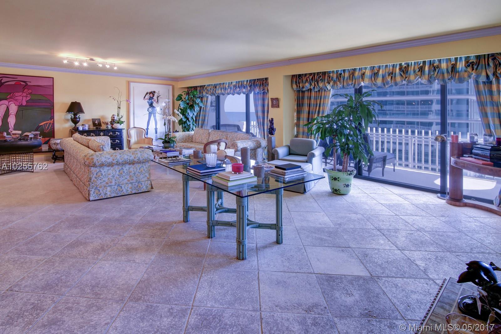 10205 Collins ave-505 bal-harbour--fl-33154-a10255762-Pic03