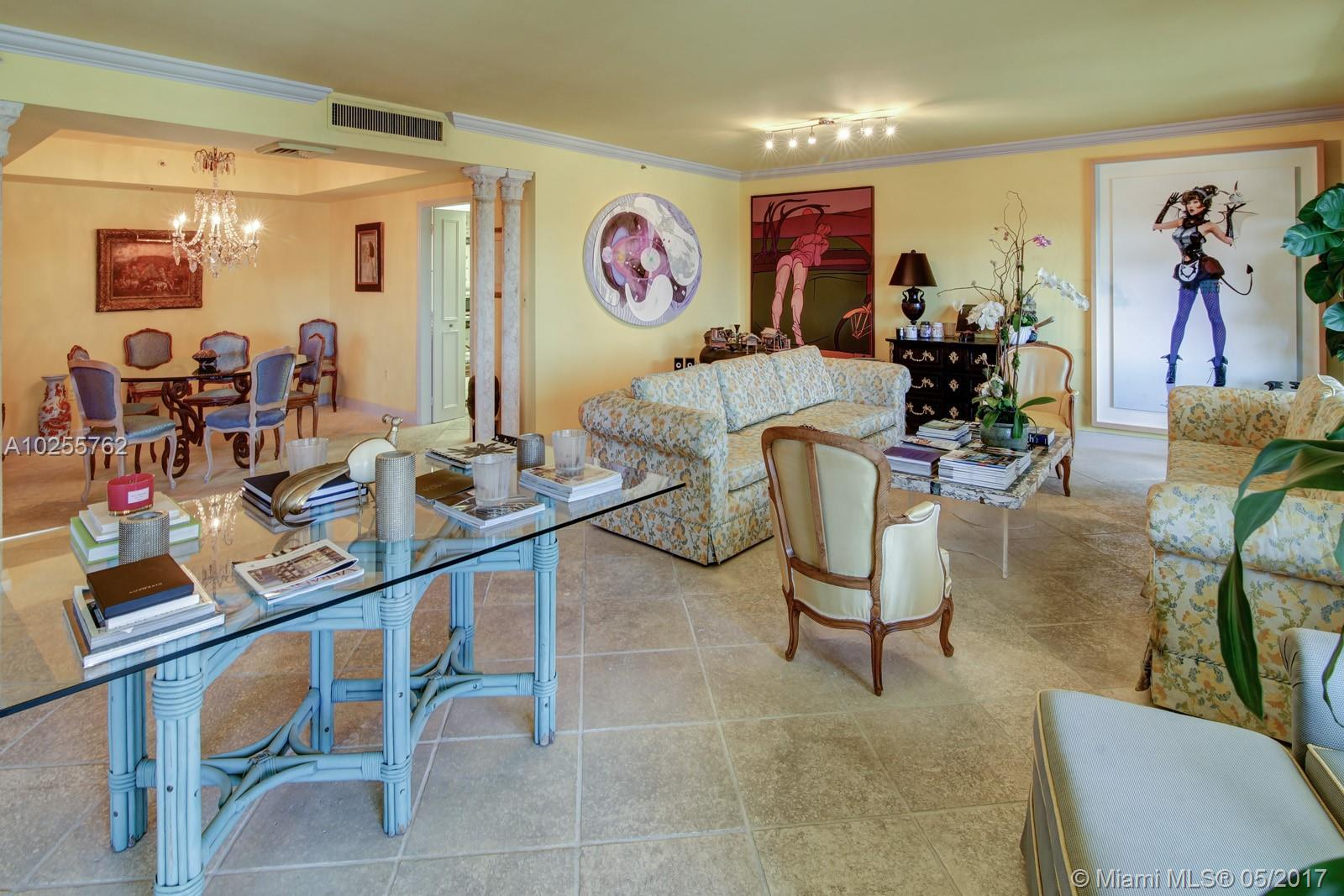 10205 Collins ave-505 bal-harbour--fl-33154-a10255762-Pic05