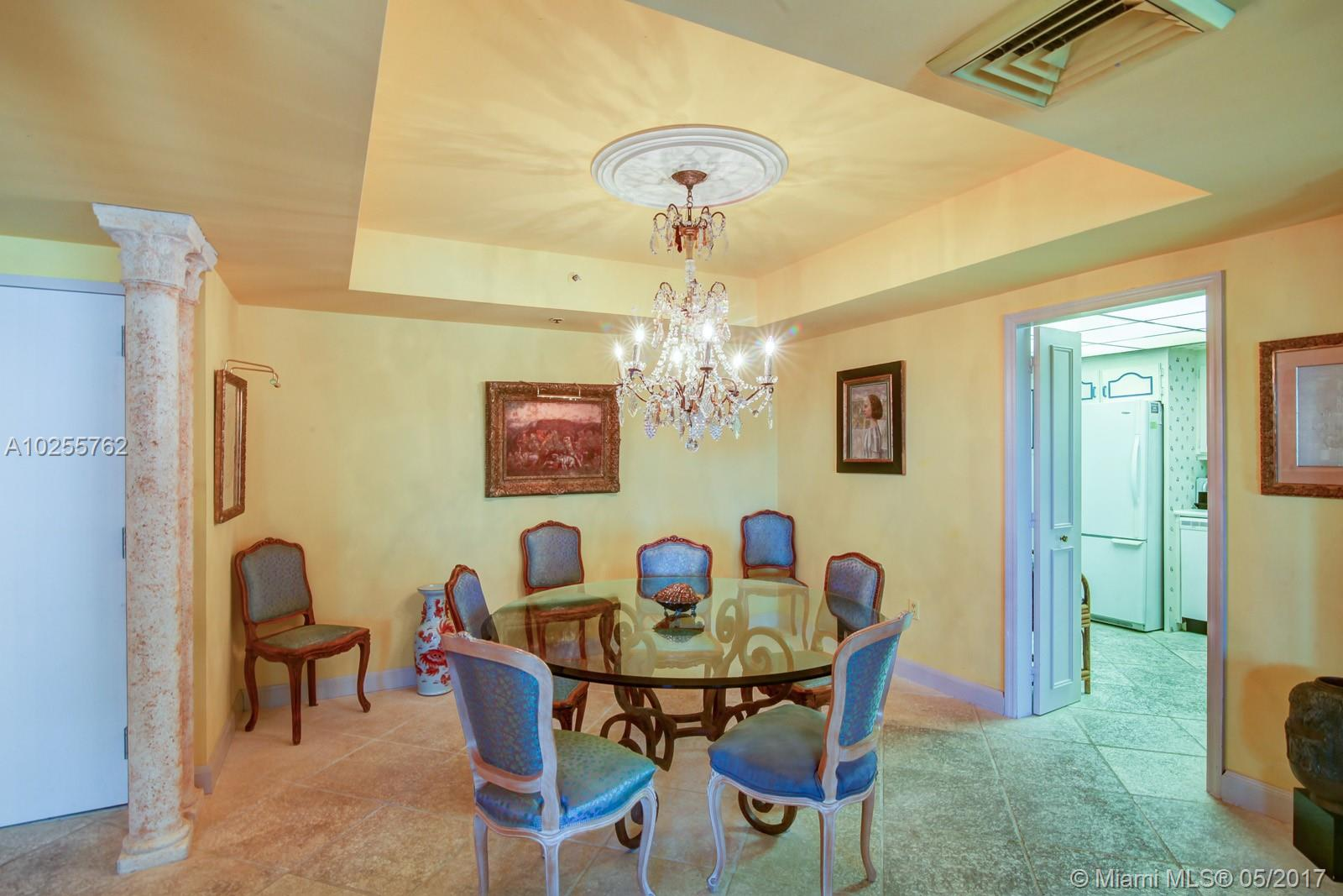 10205 Collins ave-505 bal-harbour--fl-33154-a10255762-Pic06