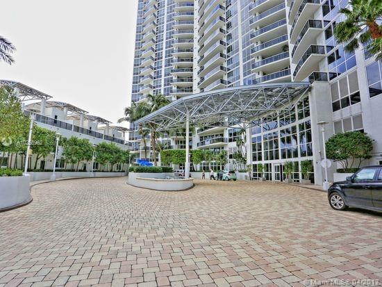 400 Alton rd-1908 miami-beach--fl-33139-a10266962-Pic01