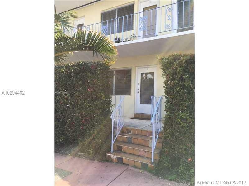 358 Euclid Ave # 2, Miami Beach, FL 33139