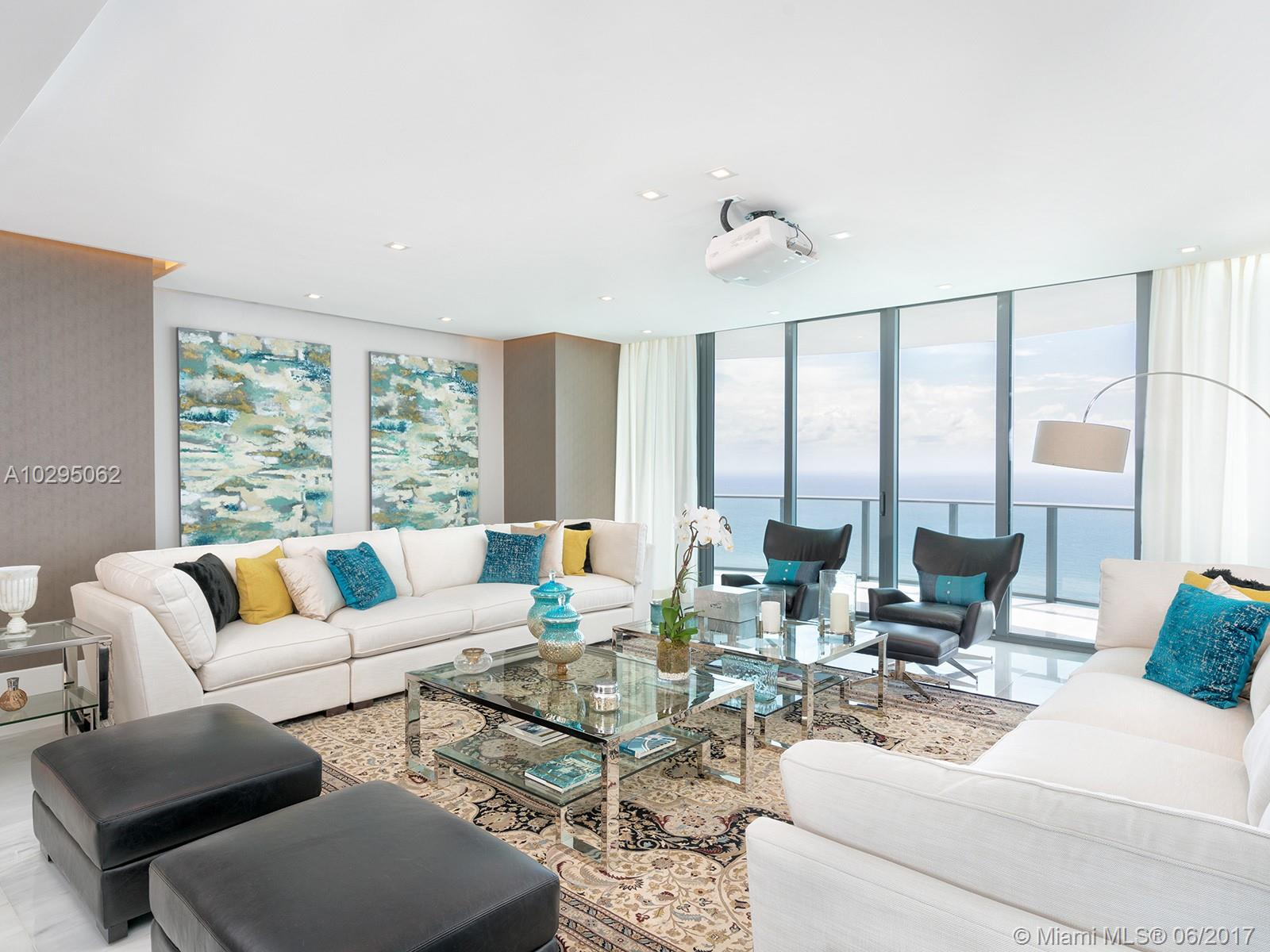 19575 Collins ave-42 sunny-isles-beach-fl-33160-a10295062-Pic01