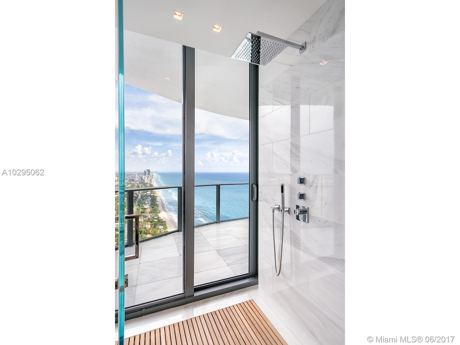 19575 Collins ave-42 sunny-isles-beach-fl-33160-a10295062-Pic18