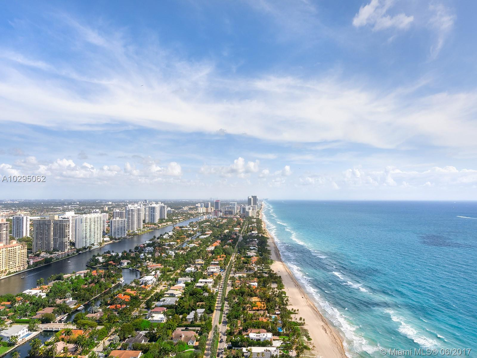 19575 Collins ave-42 sunny-isles-beach-fl-33160-a10295062-Pic19