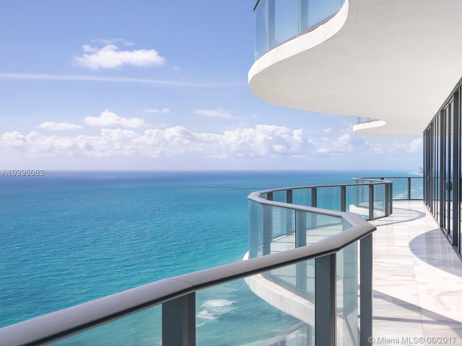 19575 Collins ave-42 sunny-isles-beach-fl-33160-a10295062-Pic02