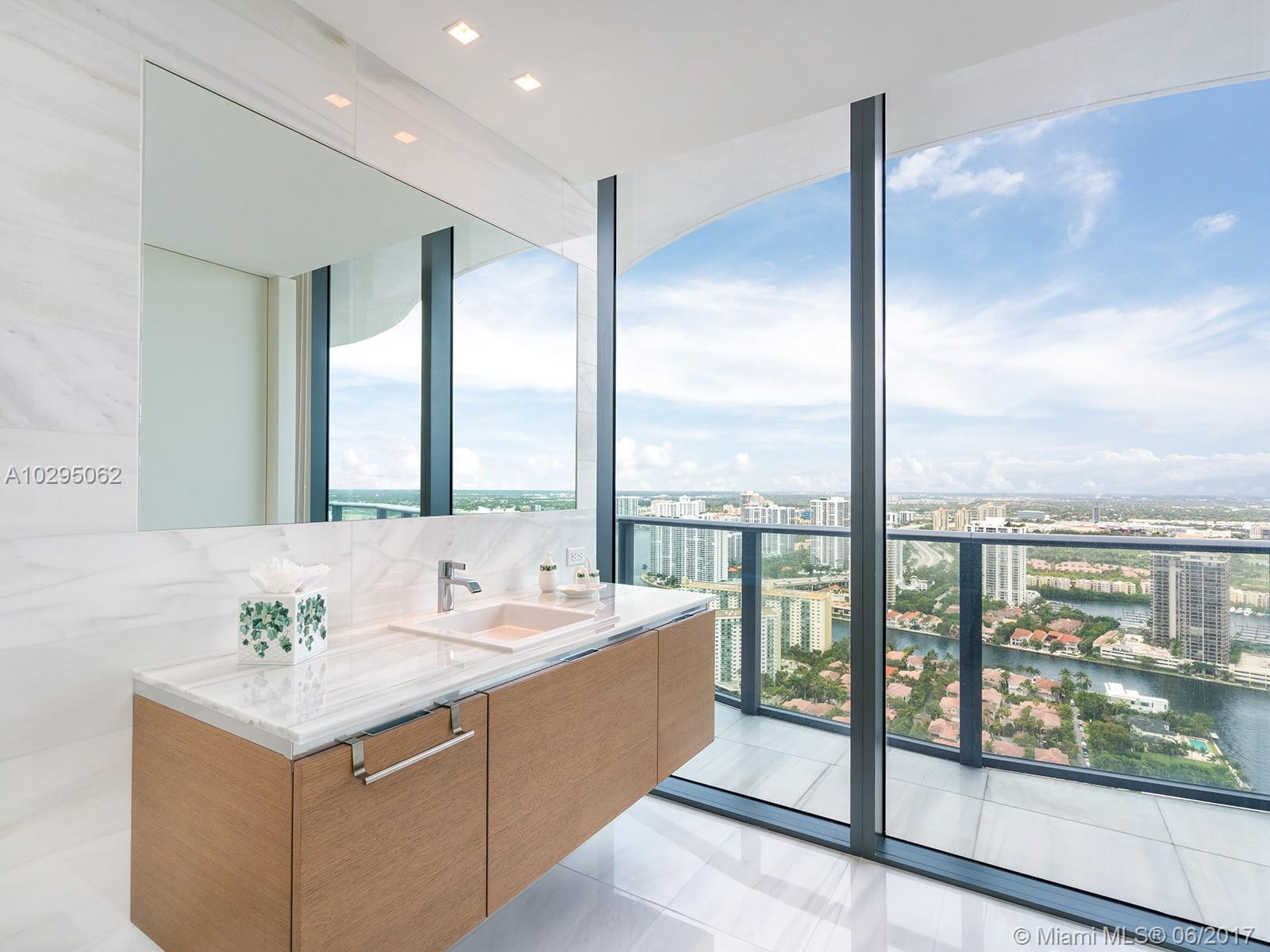 19575 Collins ave-42 sunny-isles-beach-fl-33160-a10295062-Pic21