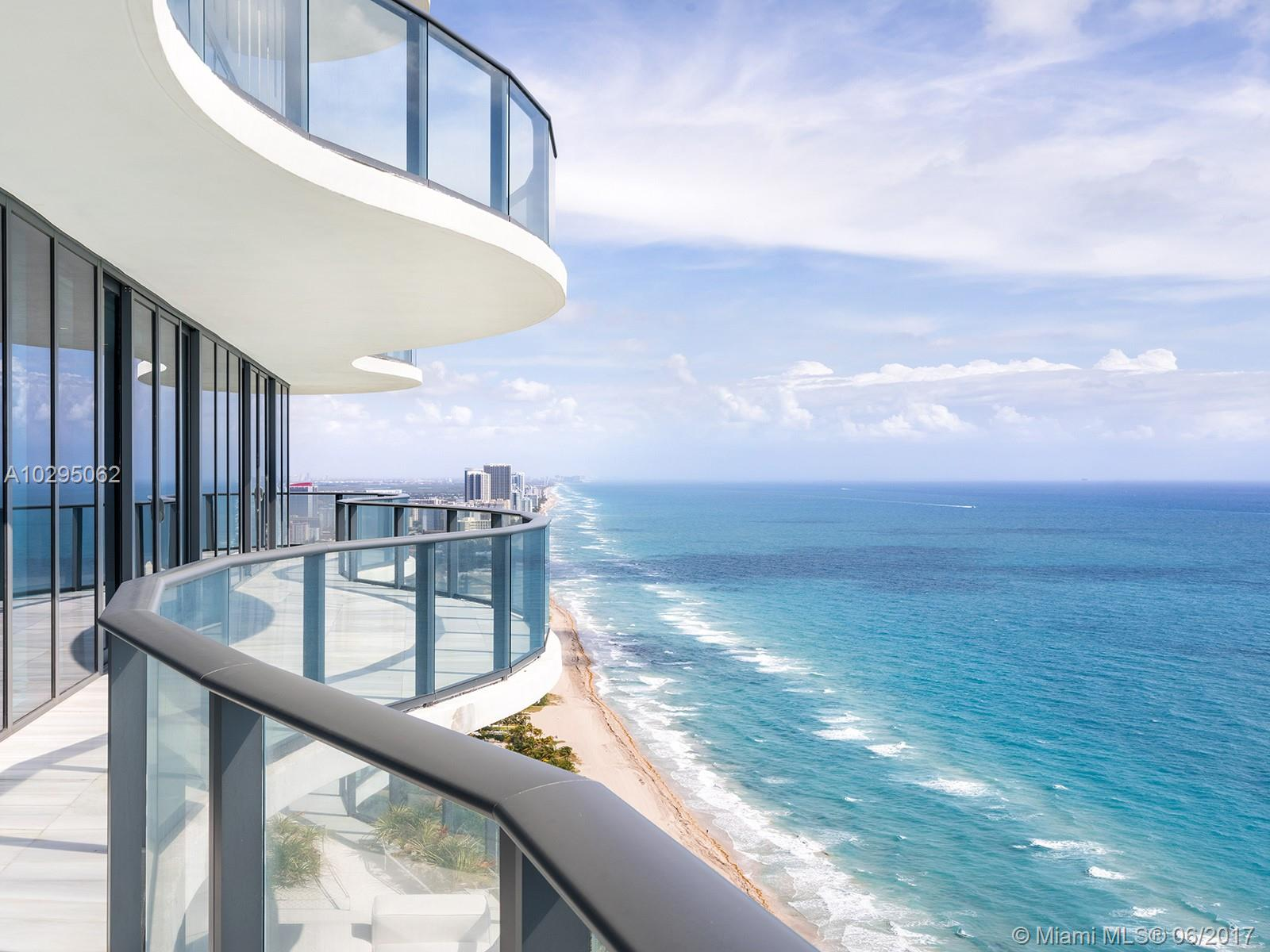 19575 Collins ave-42 sunny-isles-beach-fl-33160-a10295062-Pic22