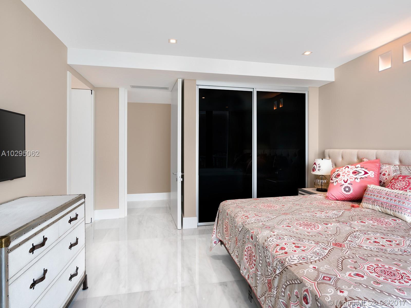 19575 Collins ave-42 sunny-isles-beach-fl-33160-a10295062-Pic23