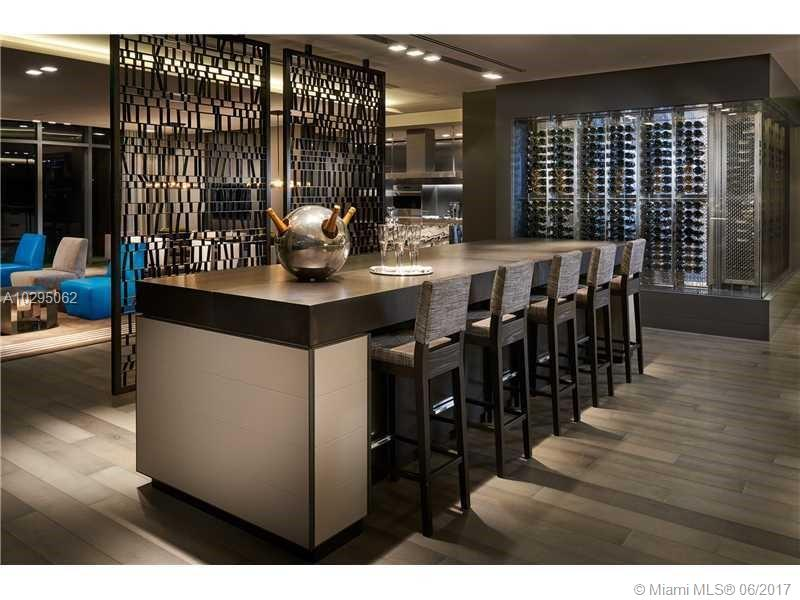 19575 Collins ave-42 sunny-isles-beach-fl-33160-a10295062-Pic30