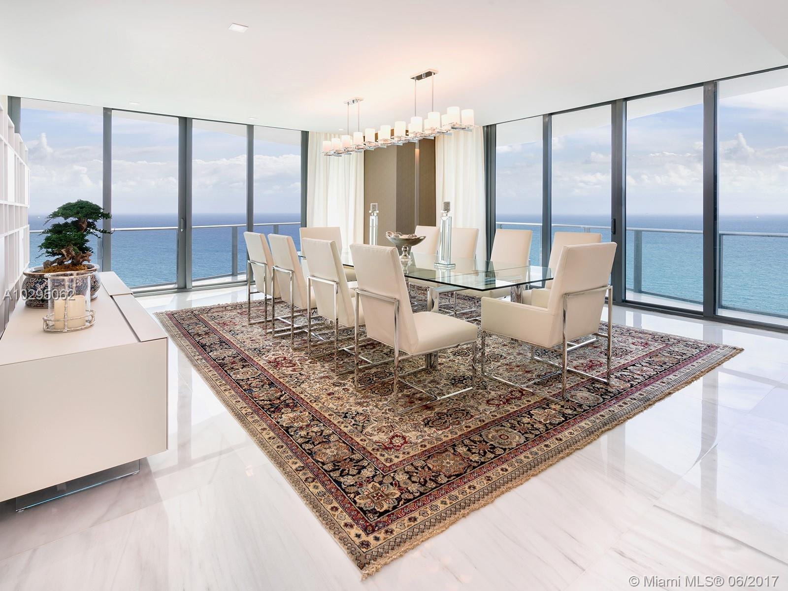 19575 Collins ave-42 sunny-isles-beach-fl-33160-a10295062-Pic04