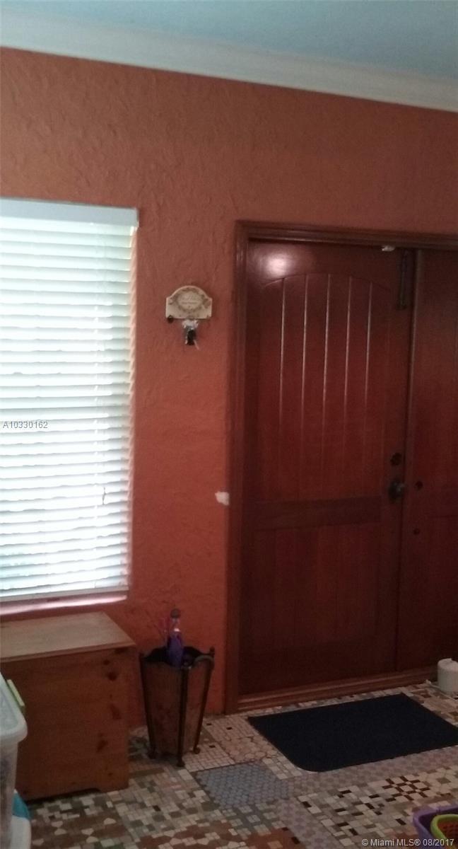 832 Madrid St, Coral Gables , FL 33134