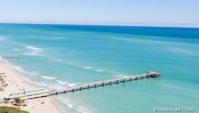 16425 Collins Ave #PH16A, Sunny Isles Beach FL, 33160