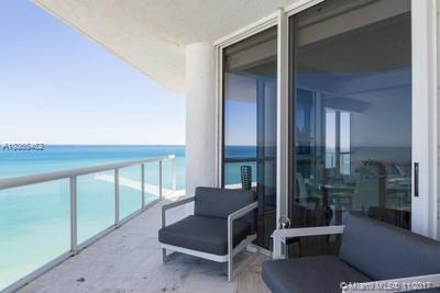 16425 Collins Ave # PH16A, Sunny Isles Beach , FL 33160