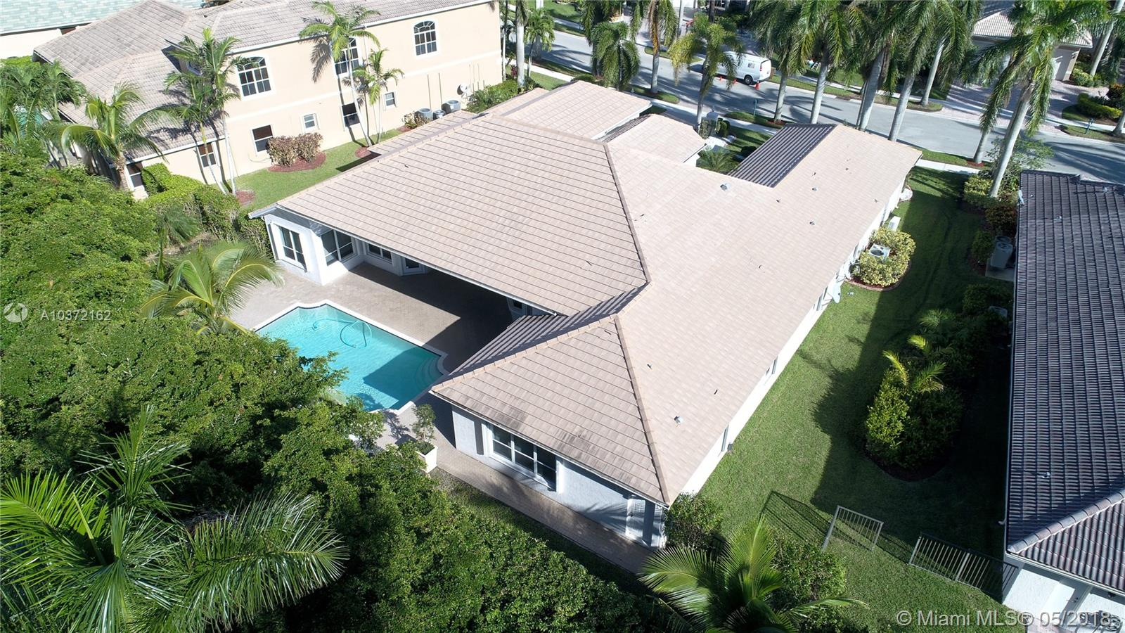 2503 Provence Cir, Weston FL, 33327