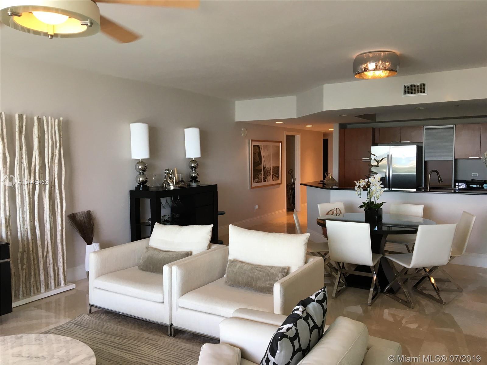 2640 Lake Shore Dr #1208, Riviera Beach FL, 33404