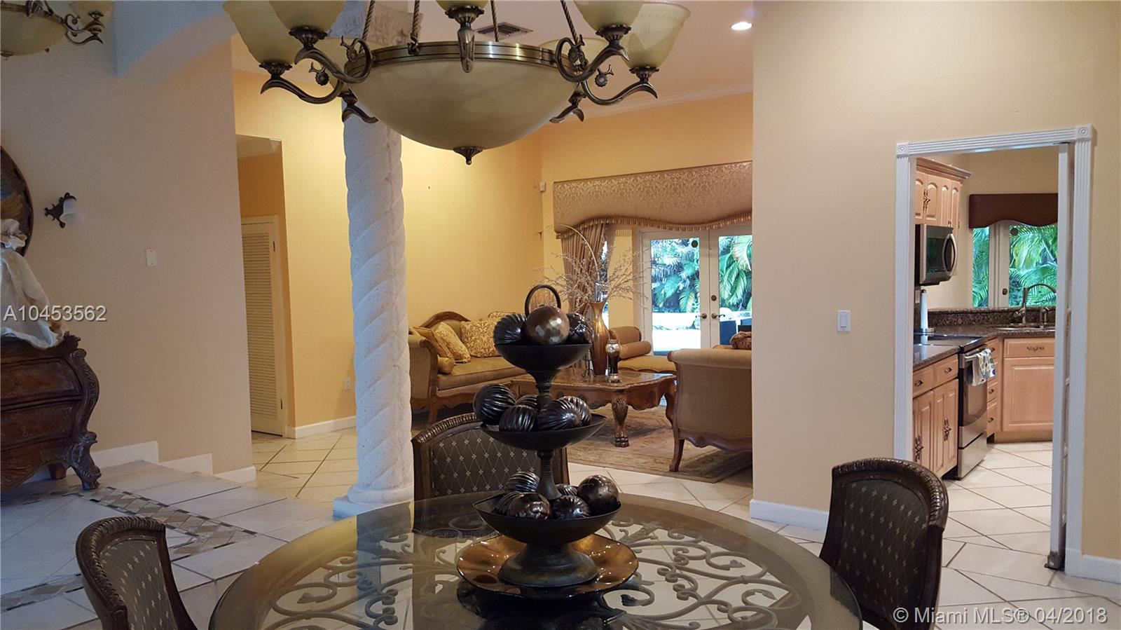 9970 Nw 27th Ter, Doral FL, 33172