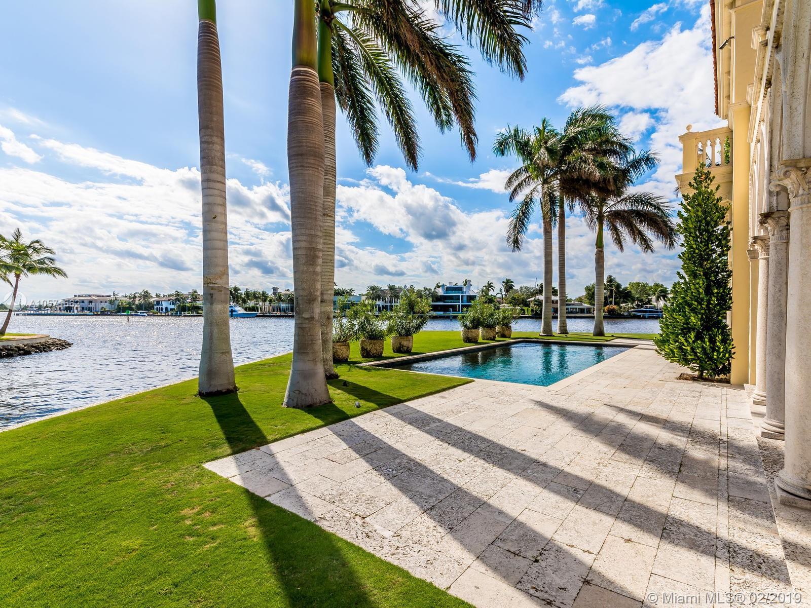534 Bontona, Fort Lauderdale, FL 33301