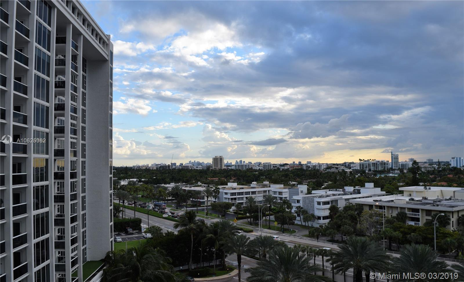 10275 Collins ave-728 bal-harbour-fl-33154-a10625362-Pic04