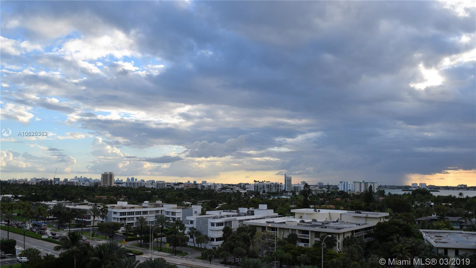 10275 Collins ave-728 bal-harbour-fl-33154-a10625362-Pic05